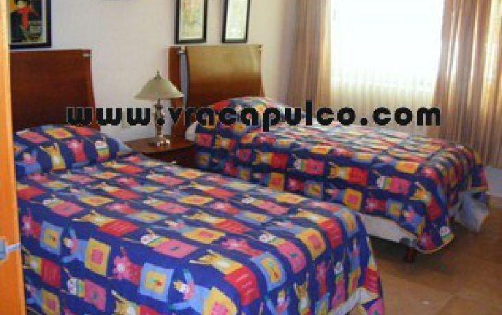 Foto de departamento en renta en, alborada cardenista, acapulco de juárez, guerrero, 1058307 no 05