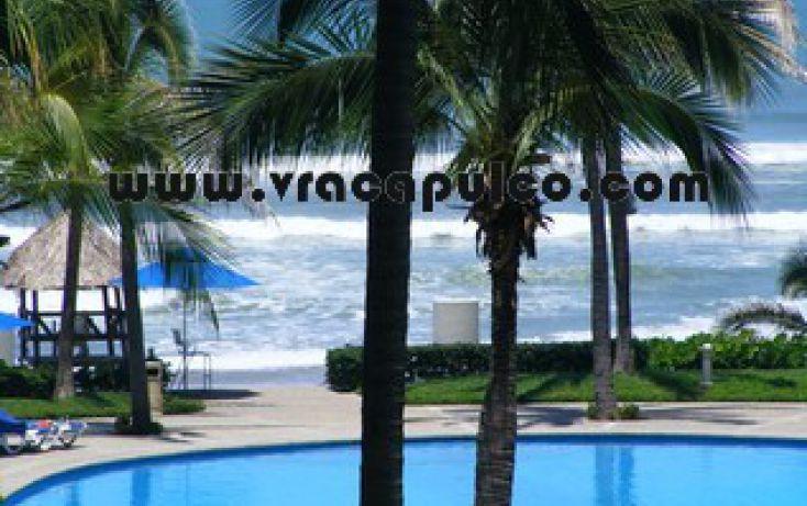 Foto de departamento en renta en, alborada cardenista, acapulco de juárez, guerrero, 1058307 no 07