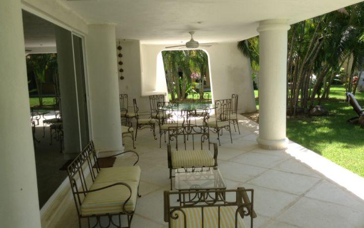 Foto de casa en venta en, alborada cardenista, acapulco de juárez, guerrero, 1059187 no 02
