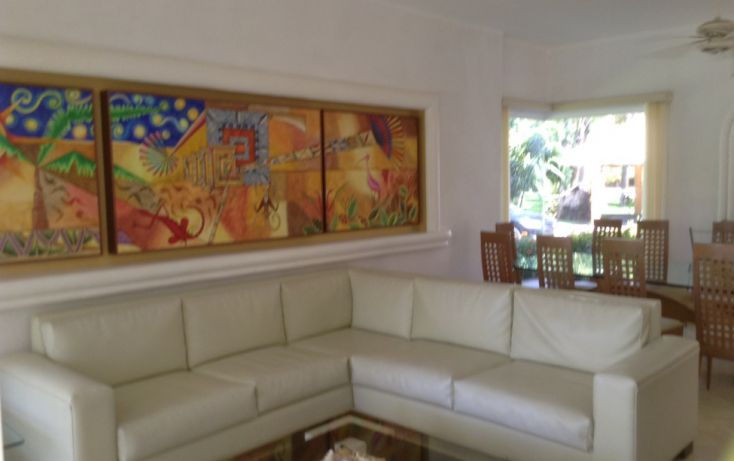 Foto de casa en venta en, alborada cardenista, acapulco de juárez, guerrero, 1059187 no 06