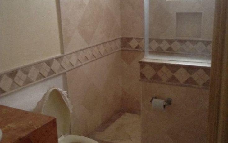 Foto de casa en venta en, alborada cardenista, acapulco de juárez, guerrero, 1059187 no 11
