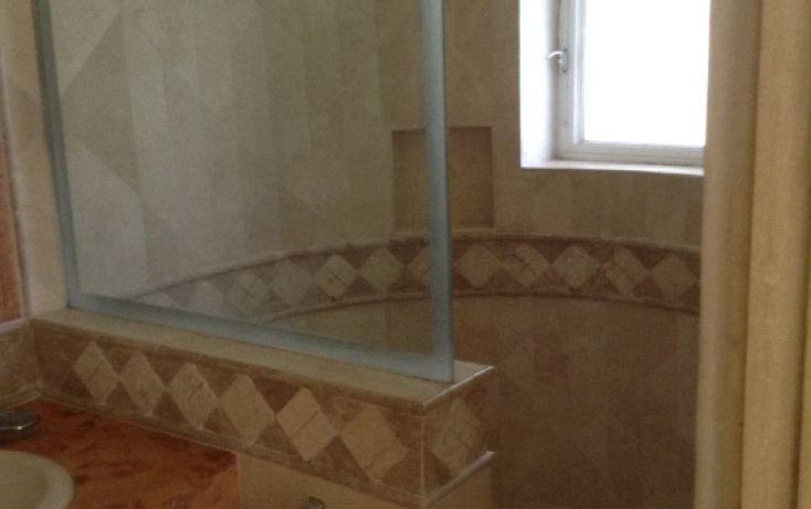 Foto de casa en venta en, alborada cardenista, acapulco de juárez, guerrero, 1059187 no 13