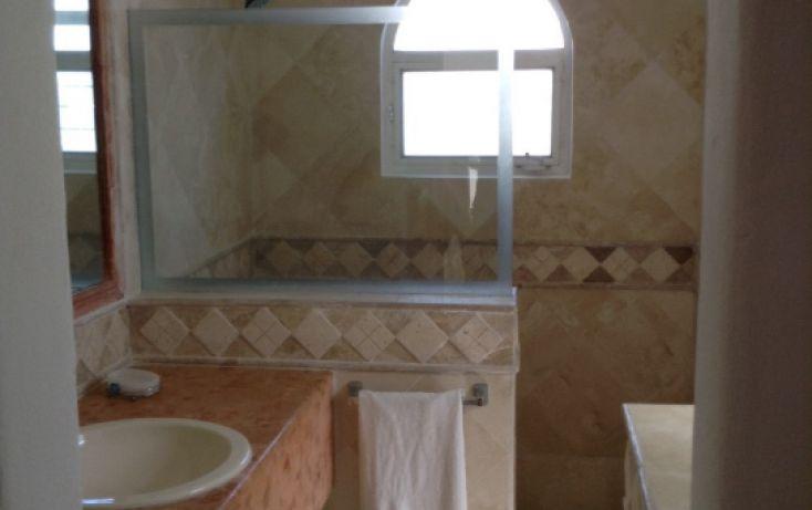Foto de casa en venta en, alborada cardenista, acapulco de juárez, guerrero, 1059187 no 15