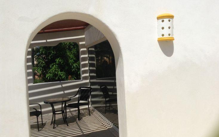 Foto de casa en venta en, alborada cardenista, acapulco de juárez, guerrero, 1059187 no 18