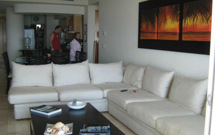 Foto de departamento en venta en, alborada cardenista, acapulco de juárez, guerrero, 1071211 no 05