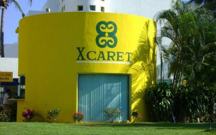 Foto de casa en condominio en venta en, alborada cardenista, acapulco de juárez, guerrero, 1074795 no 01