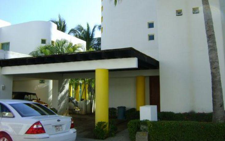 Foto de casa en condominio en venta en, alborada cardenista, acapulco de juárez, guerrero, 1074795 no 02