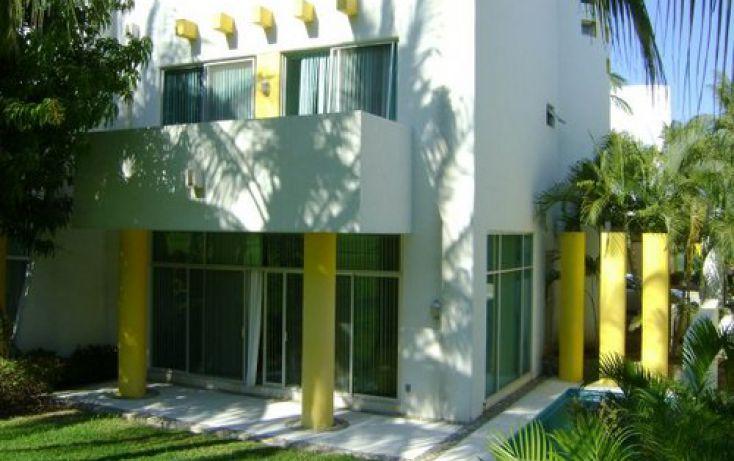 Foto de casa en condominio en venta en, alborada cardenista, acapulco de juárez, guerrero, 1074795 no 03