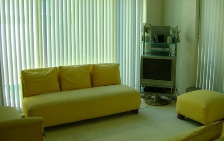 Foto de casa en condominio en venta en, alborada cardenista, acapulco de juárez, guerrero, 1074795 no 04