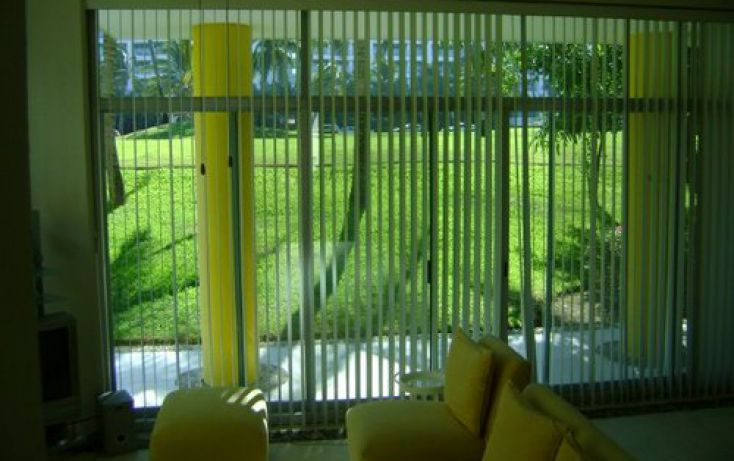 Foto de casa en condominio en venta en, alborada cardenista, acapulco de juárez, guerrero, 1074795 no 05
