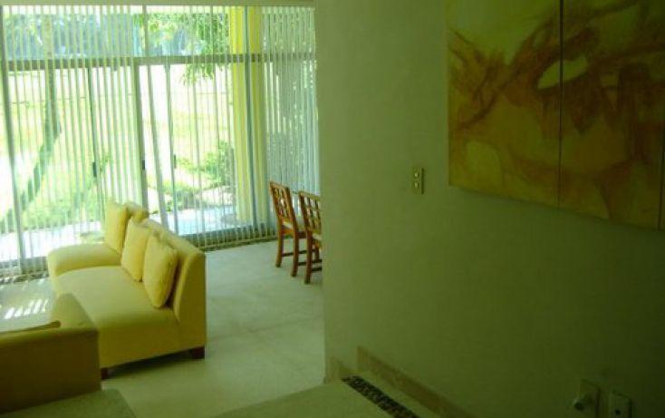 Foto de casa en condominio en venta en, alborada cardenista, acapulco de juárez, guerrero, 1074795 no 06