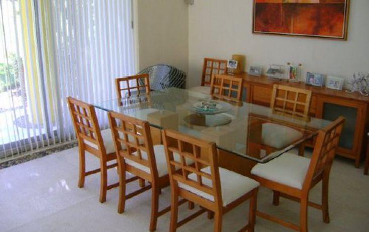 Foto de casa en condominio en venta en, alborada cardenista, acapulco de juárez, guerrero, 1074795 no 07