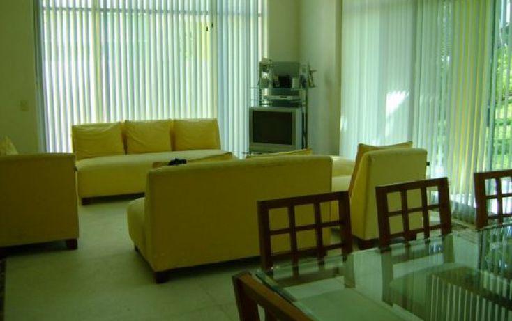 Foto de casa en condominio en venta en, alborada cardenista, acapulco de juárez, guerrero, 1074795 no 08