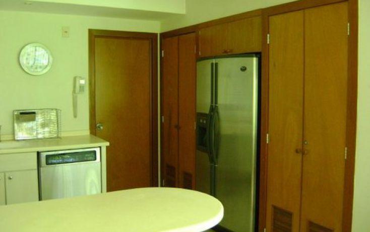 Foto de casa en condominio en venta en, alborada cardenista, acapulco de juárez, guerrero, 1074795 no 10