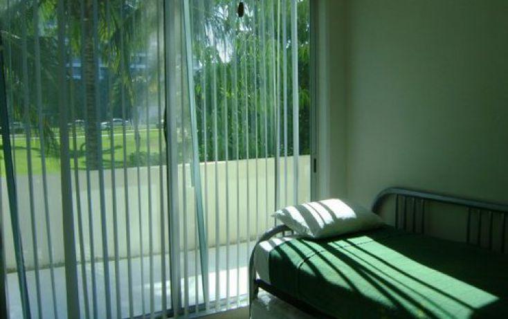 Foto de casa en condominio en venta en, alborada cardenista, acapulco de juárez, guerrero, 1074795 no 12