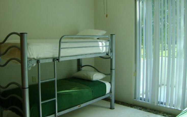 Foto de casa en condominio en venta en, alborada cardenista, acapulco de juárez, guerrero, 1074795 no 13
