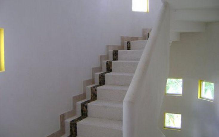 Foto de casa en condominio en venta en, alborada cardenista, acapulco de juárez, guerrero, 1074795 no 17