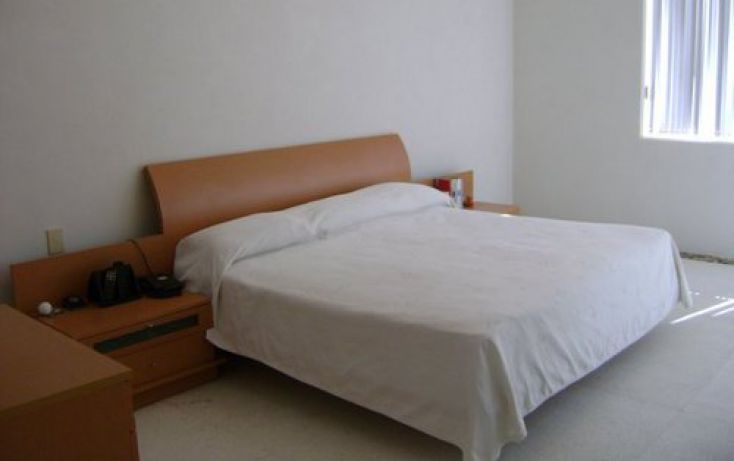 Foto de casa en condominio en venta en, alborada cardenista, acapulco de juárez, guerrero, 1074795 no 18
