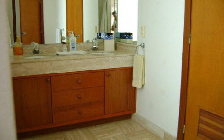 Foto de casa en condominio en venta en, alborada cardenista, acapulco de juárez, guerrero, 1074795 no 20