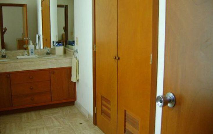 Foto de casa en condominio en venta en, alborada cardenista, acapulco de juárez, guerrero, 1074795 no 21