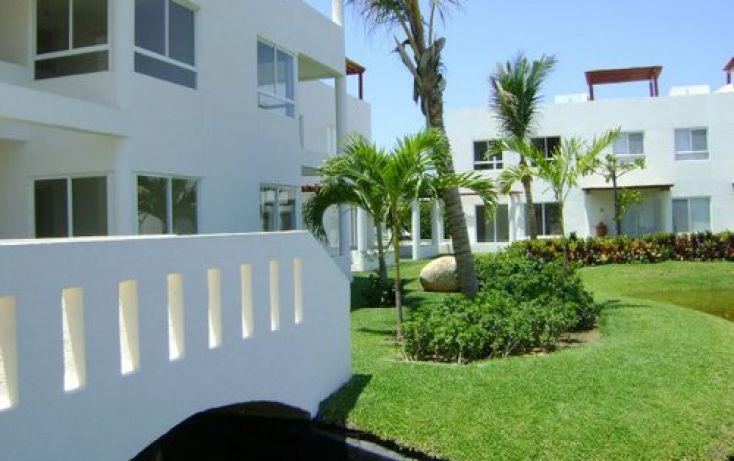 Foto de casa en condominio en venta en, alborada cardenista, acapulco de juárez, guerrero, 1096083 no 04