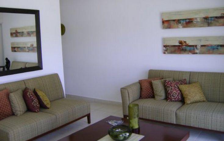 Foto de casa en condominio en venta en, alborada cardenista, acapulco de juárez, guerrero, 1096083 no 05