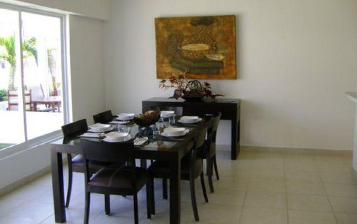 Foto de casa en condominio en venta en, alborada cardenista, acapulco de juárez, guerrero, 1096083 no 06