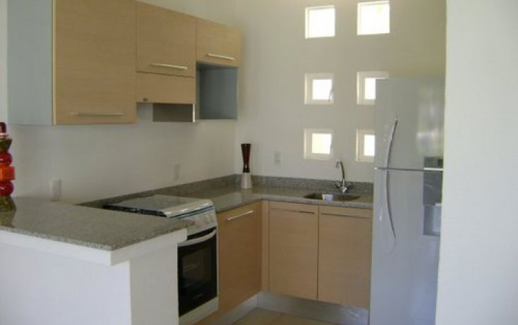 Foto de casa en condominio en venta en, alborada cardenista, acapulco de juárez, guerrero, 1096083 no 07