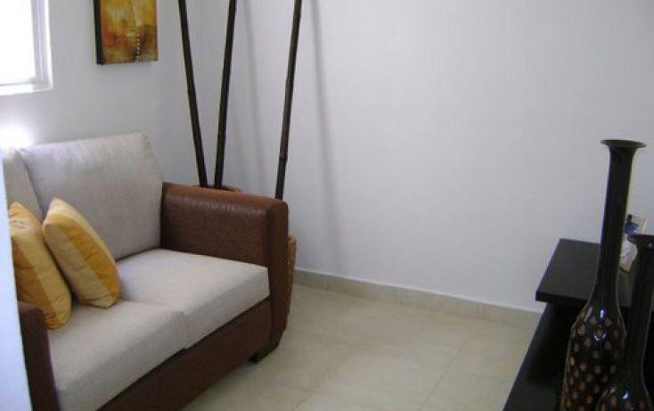Foto de casa en condominio en venta en, alborada cardenista, acapulco de juárez, guerrero, 1096083 no 08