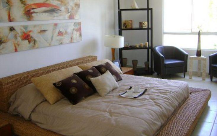 Foto de casa en condominio en venta en, alborada cardenista, acapulco de juárez, guerrero, 1096083 no 09