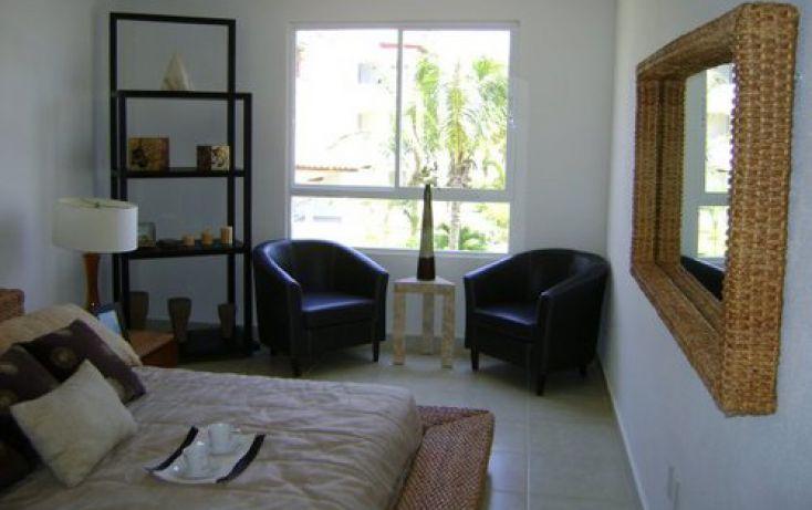 Foto de casa en condominio en venta en, alborada cardenista, acapulco de juárez, guerrero, 1096083 no 10