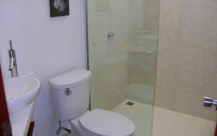 Foto de casa en condominio en venta en, alborada cardenista, acapulco de juárez, guerrero, 1096083 no 11