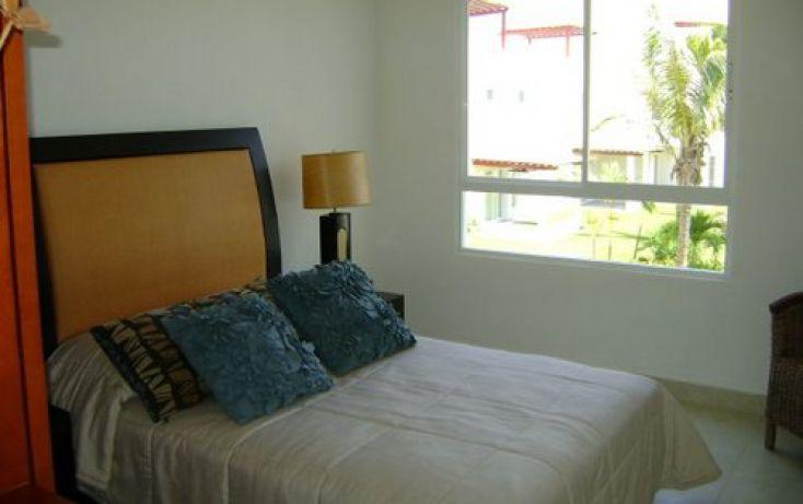Foto de casa en condominio en venta en, alborada cardenista, acapulco de juárez, guerrero, 1096083 no 12