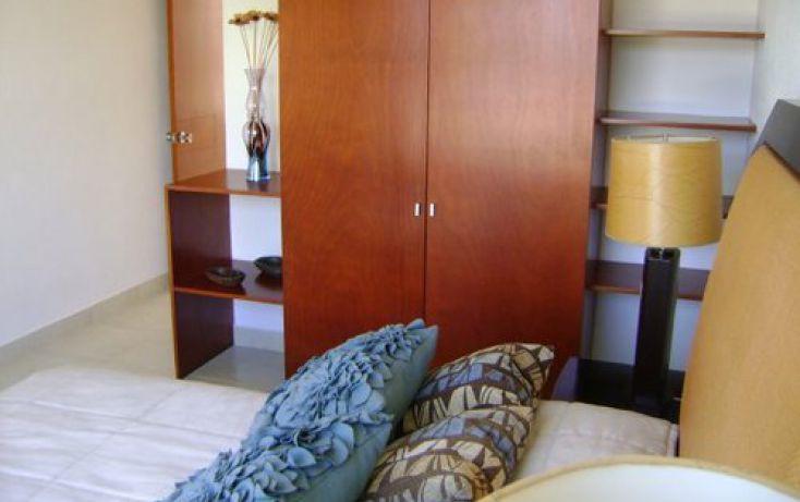 Foto de casa en condominio en venta en, alborada cardenista, acapulco de juárez, guerrero, 1096083 no 13