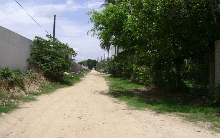 Foto de terreno habitacional en venta en, alborada cardenista, acapulco de juárez, guerrero, 1105911 no 04