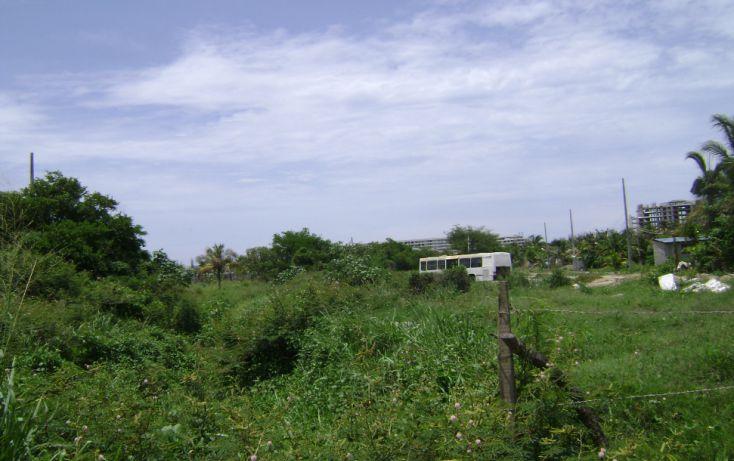 Foto de terreno habitacional en venta en, alborada cardenista, acapulco de juárez, guerrero, 1105911 no 05