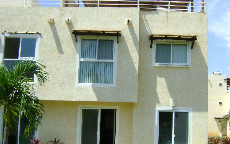 Foto de casa en venta en, alborada cardenista, acapulco de juárez, guerrero, 1111395 no 01