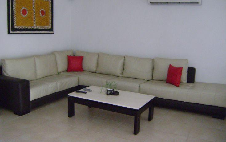 Foto de casa en venta en, alborada cardenista, acapulco de juárez, guerrero, 1111395 no 02