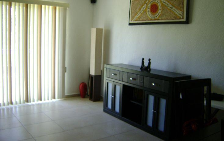 Foto de casa en venta en, alborada cardenista, acapulco de juárez, guerrero, 1111395 no 03