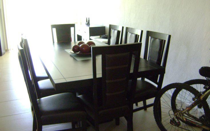 Foto de casa en venta en, alborada cardenista, acapulco de juárez, guerrero, 1111395 no 04