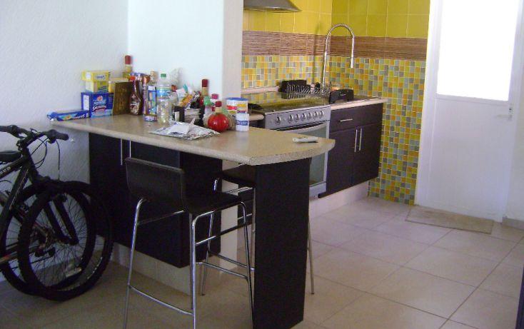 Foto de casa en venta en, alborada cardenista, acapulco de juárez, guerrero, 1111395 no 05