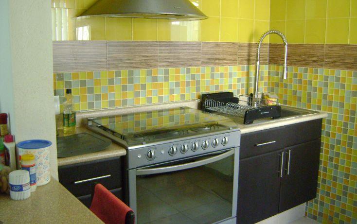 Foto de casa en venta en, alborada cardenista, acapulco de juárez, guerrero, 1111395 no 07