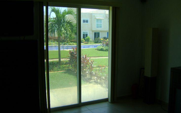 Foto de casa en venta en, alborada cardenista, acapulco de juárez, guerrero, 1111395 no 08