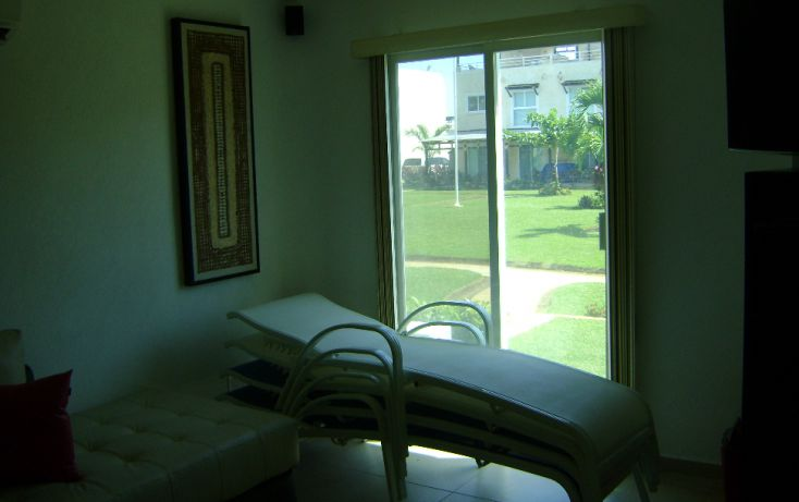 Foto de casa en venta en, alborada cardenista, acapulco de juárez, guerrero, 1111395 no 09
