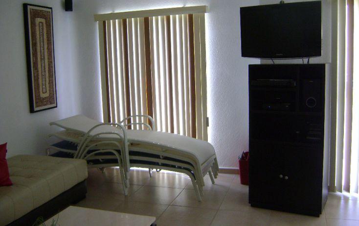 Foto de casa en venta en, alborada cardenista, acapulco de juárez, guerrero, 1111395 no 11