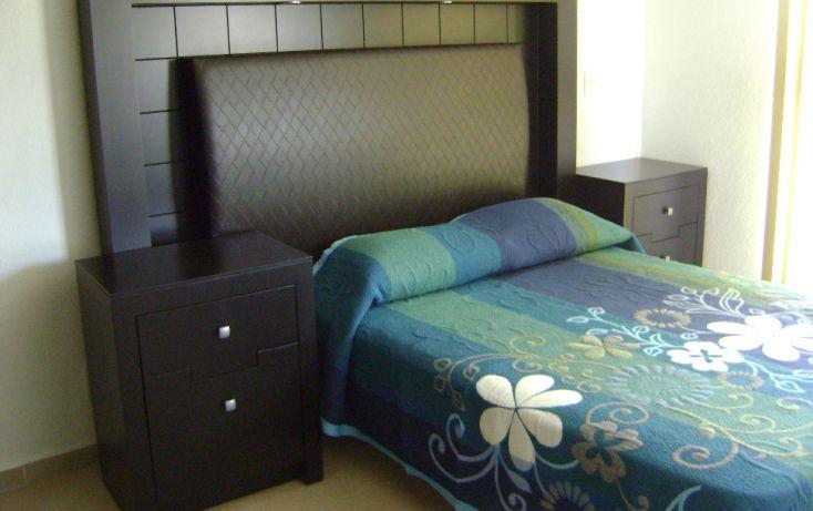 Foto de casa en venta en, alborada cardenista, acapulco de juárez, guerrero, 1111395 no 12