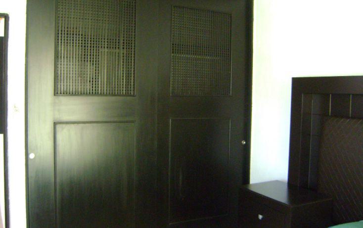 Foto de casa en venta en, alborada cardenista, acapulco de juárez, guerrero, 1111395 no 13