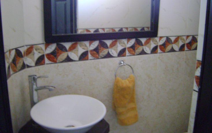 Foto de casa en venta en, alborada cardenista, acapulco de juárez, guerrero, 1111395 no 14