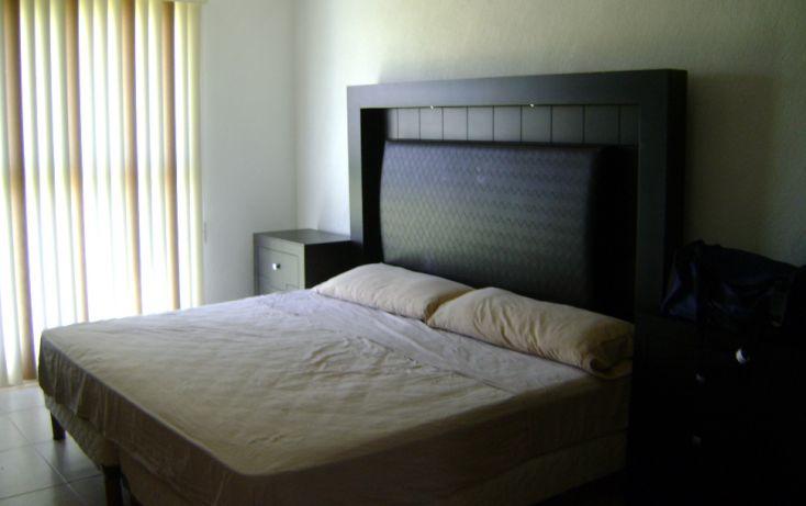 Foto de casa en venta en, alborada cardenista, acapulco de juárez, guerrero, 1111395 no 15