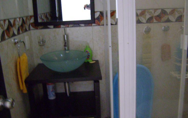 Foto de casa en venta en, alborada cardenista, acapulco de juárez, guerrero, 1111395 no 16